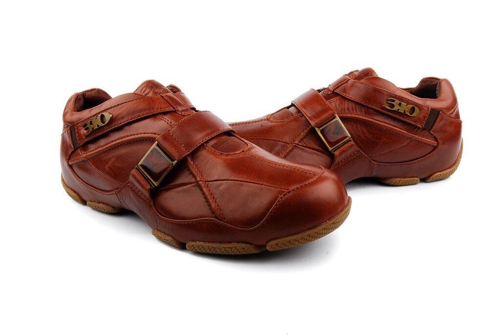 310 Motoring Mens shoes Espada 31087 LUG