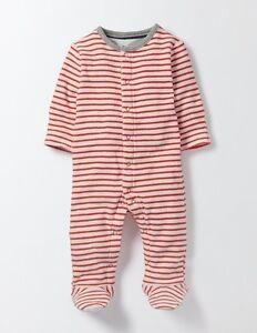 Girls' Clothing (newborn-5t) Obliging Baby Girls George Sleepsuit Age 3-6 Months
