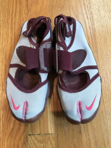 Vintage Nike Air Rift US 6 EU 36.5