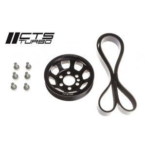 CTS-TURBO-MK5-FSI-Crank-Pulley-Kit-CTS-HW-0090