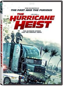 The-Hurricane-Heist-New-DVD