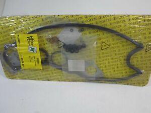 Set Gaskets Cylinder Head Gasket Set Original Goetze For FIAT Ulysse