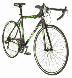 Vilano-R2-Commuter-Aluminum-Road-Bike-Shimano-21-Speed-700c