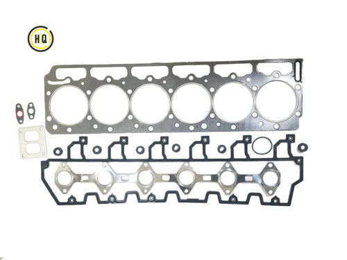 International Navistar Upper Gasket Set 1822328C94 for DT466, T444E, A26