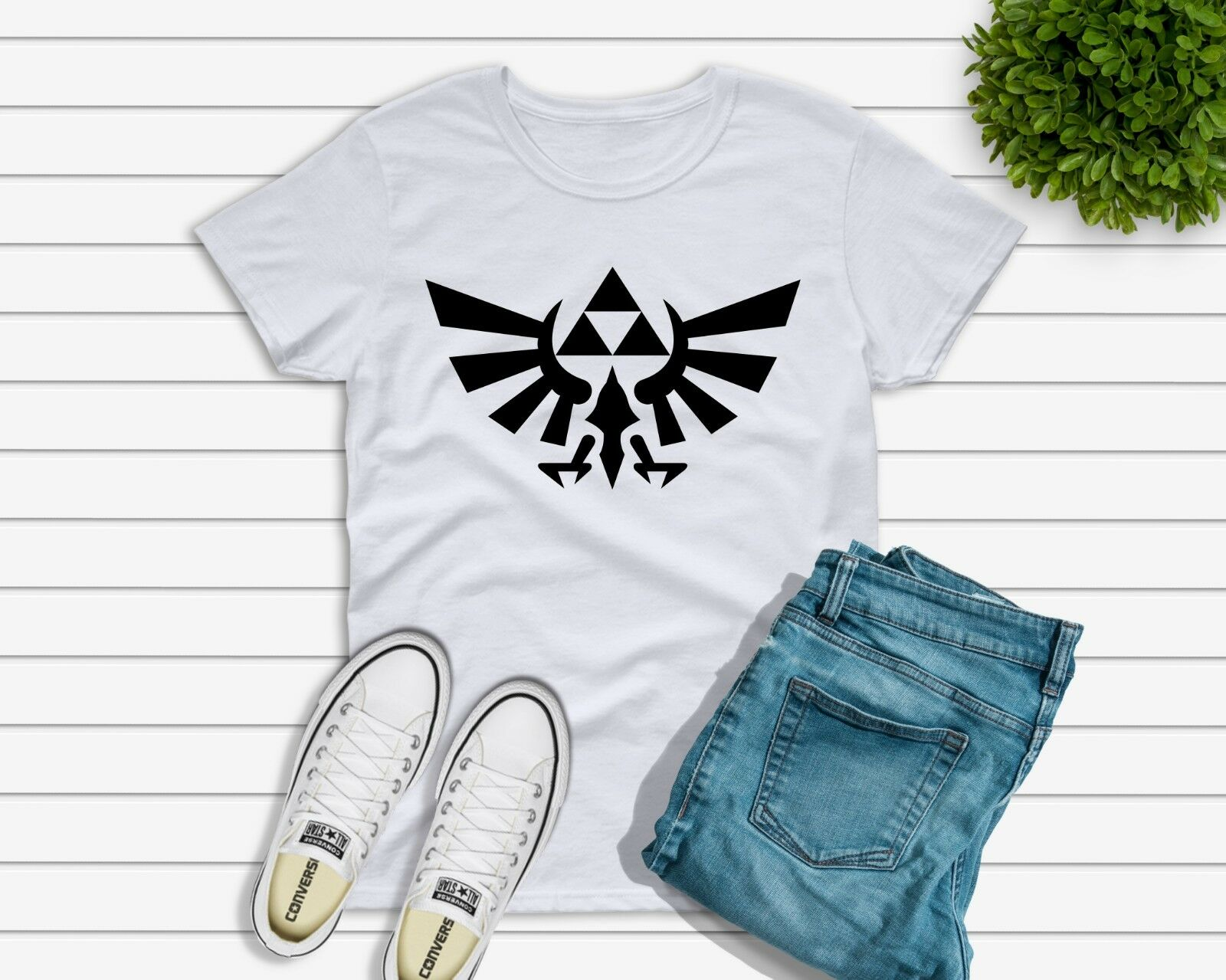 790181dedc6 Mens T Shirts Fashion 100% Cotton Short Sleeve O-Neck Tops Tee Shirts Design  Free Shipping Round Neck Summer New Men High Quality Casual Printing Tee  O-Neck ...