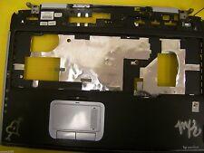 HP Pavillion zd7000 PalmRest TouchPad 344876-001 Grade C