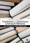 Doing Your Literature Review von Fiona M. Lacey, Lydia Matheson und Jill Jesson (2011, Taschenbuch)