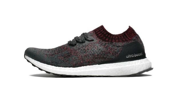 adidas men ultra boost shoes