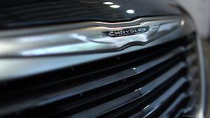 Chrysler-Radio-Codes-Pt-Cruiser-Grand-Voyager-Decode-Unlock-Code-All-Vehicles