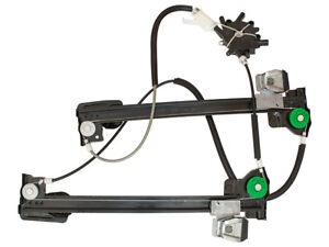 WINDOW-REGULATOR-ELECTRIC-REAR-TAILGATE-BACK-FOR-LAND-ROVER-FREELANDER-97