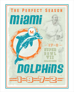 Miami-Dolphins-Perfect-Season-poster-print