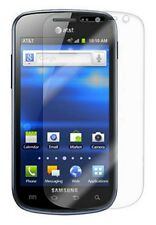 6X HD Clear LCD Screen Protector Guard For AT&T Samsung Galaxy Exhilarate i547