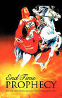 End Time Prophecy by Fred Opoku-Gyimah (Paperback / softback, 2009)