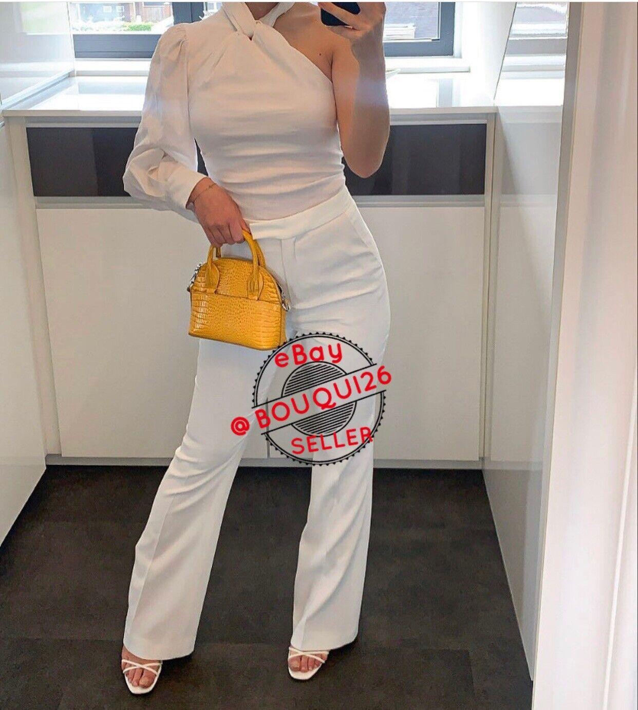 Metric Size C154 153018608500C154 Trousers Size 38//34 IN Cornflower Blue