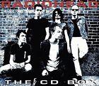 The CD Box [Box] by Radiohead (CD, May-2011, 3 Discs, Chrome Dreams (USA))