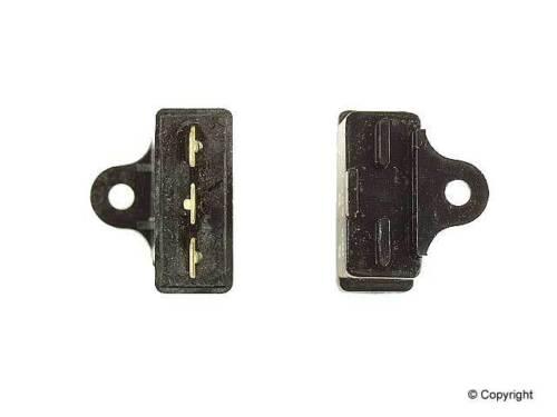 Four Seasons DAC003374 A//C Compressor Cut-Out Switch