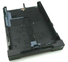 WF-3521 /& PX-605F WF-3520 Epson Paper Tray Cassette WorkForce WF-3620 WF-3621