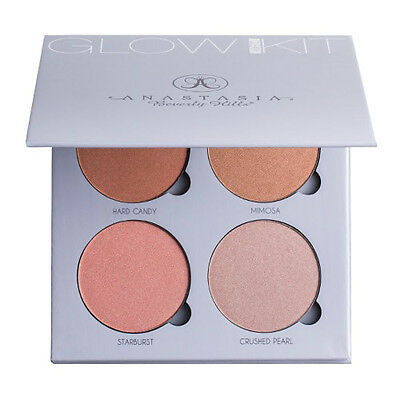 Anastasia Beverely Hills - Glow Kit Gleam