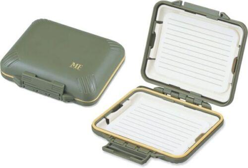 WFT MEIHO MFS-260 10.7 x 9.3x 3.5cm