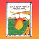 Nandi and Masani 9781456027001 by Abike Mineuittie Book