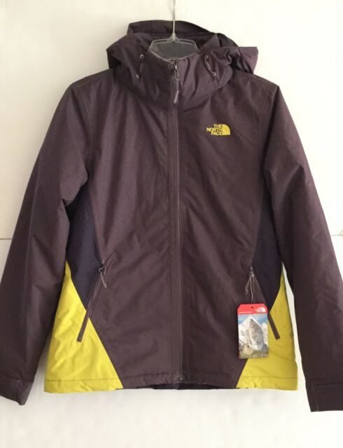 89a731112 where to buy the north face agave vest 2017 bec5b a5895