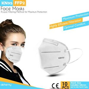 Face-Masks-CE-amp-FDA-Approved-IN-STOCK-Free-Shipping-Multi-Buy-Discounts