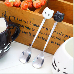 1pc-Kawaii-Cat-Tea-Coffee-Spoons-Ice-Cream-Cutlery-Tableware-Home-Esdtu-L7F1