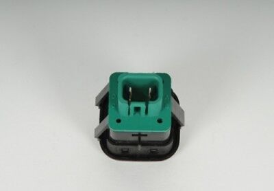Traction Control Switch 10285509 fits 00-05 Chevrolet Monte Carlo