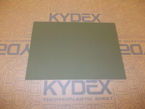LP Étroit courroies trapézoïdales dessin avance 1387 LW //AV 10-9,5 x 1400 la-Nickel
