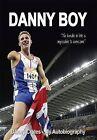 Danny Boy by Danny Crates (Hardback, 2012)