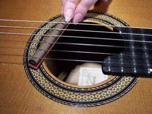 Classical-Guitar-amp-Flamenco-Tremolo-Practice-Tool-New
