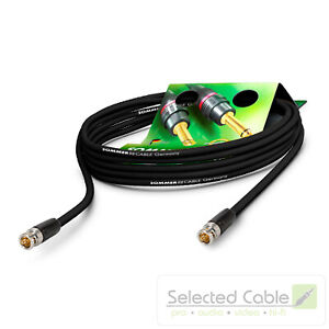Sommer-Cable-3m-VTGR-4K-UHD-6G-SDI-BNC-Kabel-Videokabel-HD-Neutrik-rearTWIST