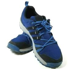 Shoe Only adidas Traxion Running Shoes