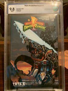 Mighty-Morphin-Power-Rangers-1-Boom-Studios-Tate-s-Comics-Exclusive-Variant-9-8