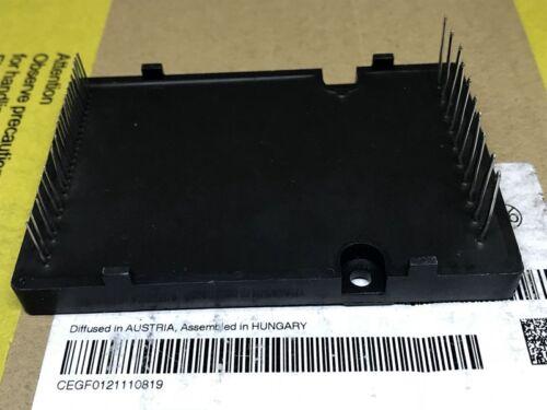 1PCS MITSUBISHI PS11015 Module Supply New 100/% Best Service Quality Guarantee