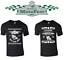 Exclusive-MotoFest-and-Hastings-Mayday-motorcycle-T-Shirts-and-Vests-10