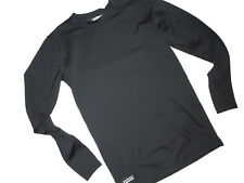 2b160b541625be item 2 Under Armour Cold Gear Infrared Tactical Fitted long sleeve crew  Shirt sz SMALL -Under Armour Cold Gear Infrared Tactical Fitted long sleeve  crew ...