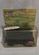 Thomas wooden Rare 1992 Troublesome Truck  Staples Flat Magnets