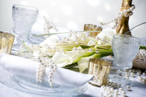 150 ml dekoperlen bastelperlen despierta perlas con agujero madreperla boda decorativas 14 mm