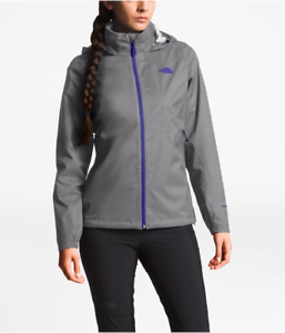 a6d96622c Details about Brand New The North Face Women's Resolve Plus Jacket Size M  New NWT