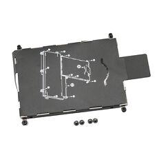 Genuine HP Probook 430 G1 HDD Hard Drive Caddy 683802-001