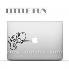 Macbook Aufkleber new Sticker Skin Decal für Macbook Pro 13 15 Air 13 Drache B76