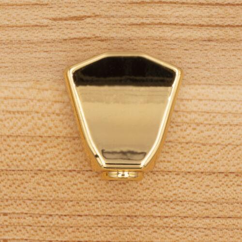 Tulip style 6 Gold Genuine Tone Ninja Upgrade Tuner buttons set