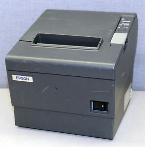 EPSON M129H PRINTER DRIVERS FOR WINDOWS DOWNLOAD