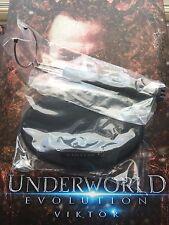 Star Ace Underworld Evolution Viktor Vampire Figure Stand loose 1/6th scale