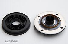 Diaphragm Horn Tweeter replacement for JBL D8R2406, D8R2407 -  8 ohm