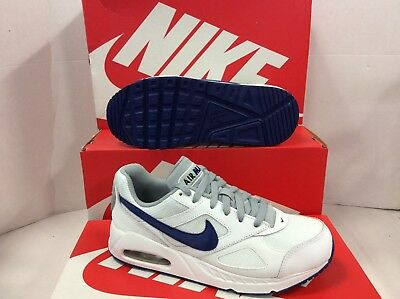 Dettagli su Nike Air Max IVO Scarpe da ginnastica Neonato Boys Calzature mostra il titolo originale