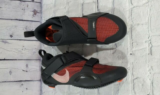 Nike Superrep Cycle HIIT Training Shoes Cw2191 008 Peloton Bike Men 13