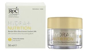RoC-Hydra-Nutrition-Comfort-Ultra-Nourishing-Balm-50ml