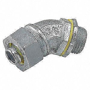 1Pc FF 0.5A 500mA 1000V dmi fuse for multimeter F15B F17B F18B 6.3x32mm D*